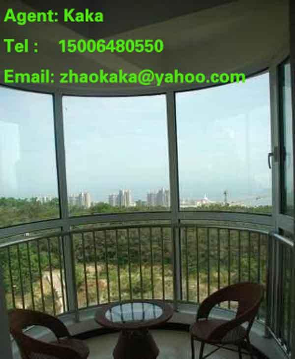 2 Bedroom Apartment Near Me Rent: A Two-bedroom Apartment Near Ocean University And Seaside